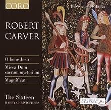Best robert carver music Reviews