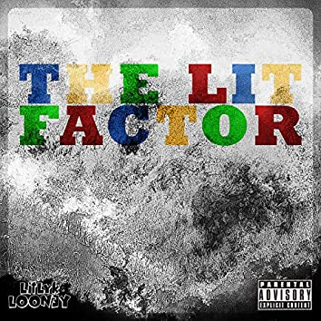 The Lit Factor