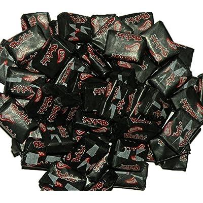 black jacks 100g Black Jacks 100g 61CK3VEn7pL