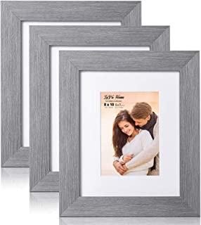 Best dark gray picture frame Reviews