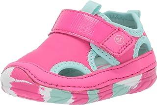 حذاء سبلاش ووتر ووتر للأطفال والبنات من سترايد رايت