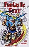 Fantastic Four Retour Aux Sources