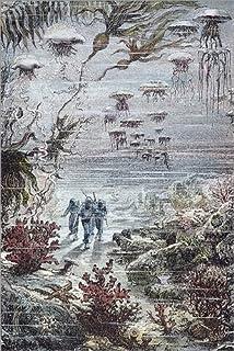 Wallscrolls-Wonderland Fate Stay Night Saber Poster Grand Format 60 x 90 cm
