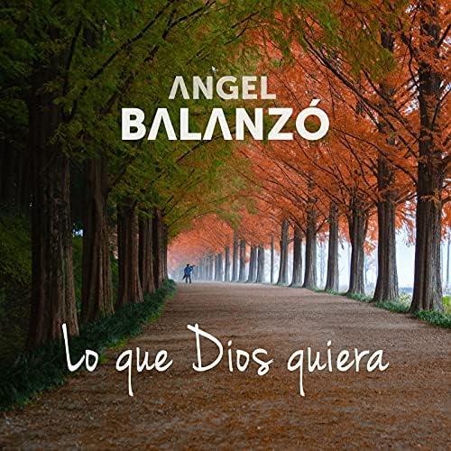 Angel Balanzo