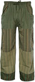 Best patchwork plaid pants mens Reviews