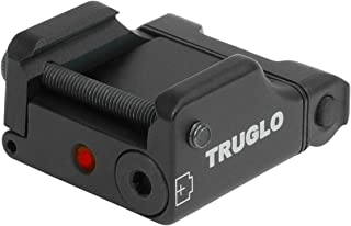 micro tac tactical micro laser