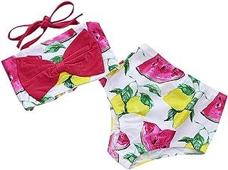 Amazon.es: bikinis carrefour: Bebé