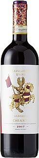 Cavaliere D'oro Chianti DOCG Red Wine, 750 ml