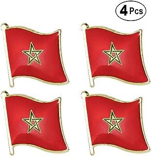 Amazon.es: Banderas: Joyería