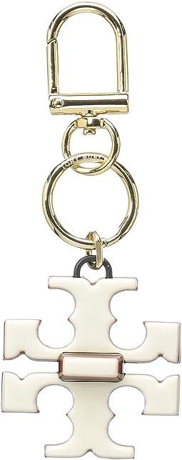Kira Lock Key Fob