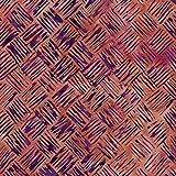 Island Batik 0686659 Cascadia Brush Stroke Weave Fabric
