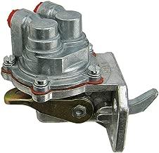 3637292M91 Fuel Lift Pump for Massey Ferguson Tractors 230, 235, 245, 231+