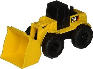 Toystate Caterpillar Construction Mini Machine - Wheel Loader
