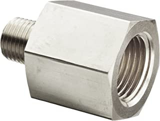 Alemite 51942 Adapter, 1/4