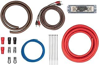 Suchergebnis Auf Für Auto Endstufen Ars24 Gmbh Co Kg Endstufen Audio Video Elektronik Foto