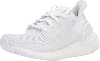 white ultra boost size 7