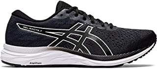 Men's Gel-Excite 7 Running Shoes