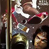Young,Neil: American Stars'N Bars (Audio CD (Remastered))