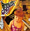 Jellyfish「Spilt Milk」