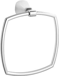American Standard 7018190.002 Edgemere Towel Ring, Chrome