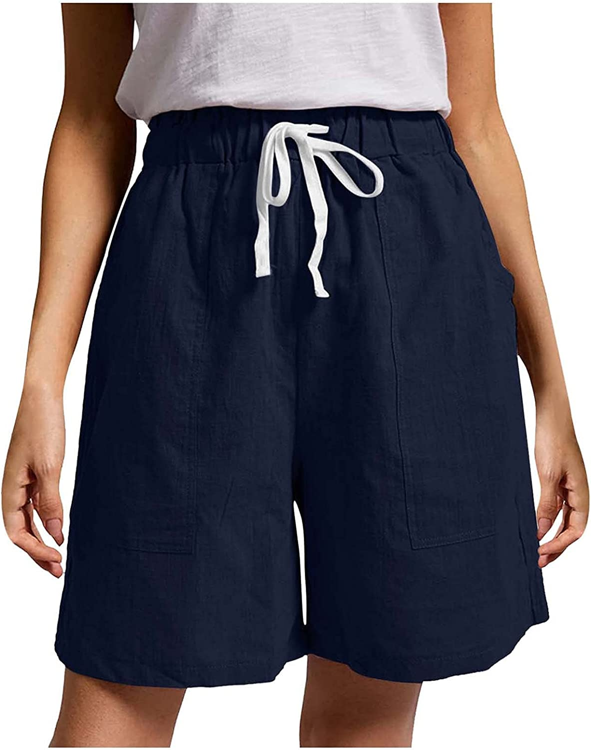 Athletic Shorts for Women Women's Online limited product Acti Sport Running Max 63% OFF Gym