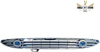 Recortadora De Mano Recargable VERLOCO Cortabordes El/éctrico Cortac/ésped Peque/ño para Jard/ín Se Puede Utilizar para Desmalezar Y Recortar Espacios Verdes