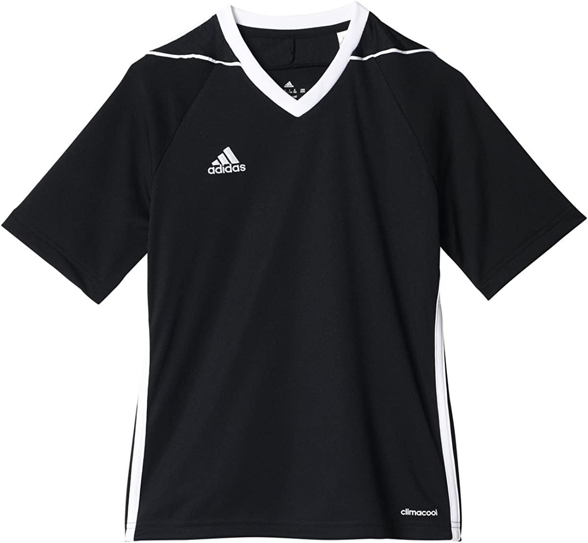 adidas Youth Tiro 17 Jersey