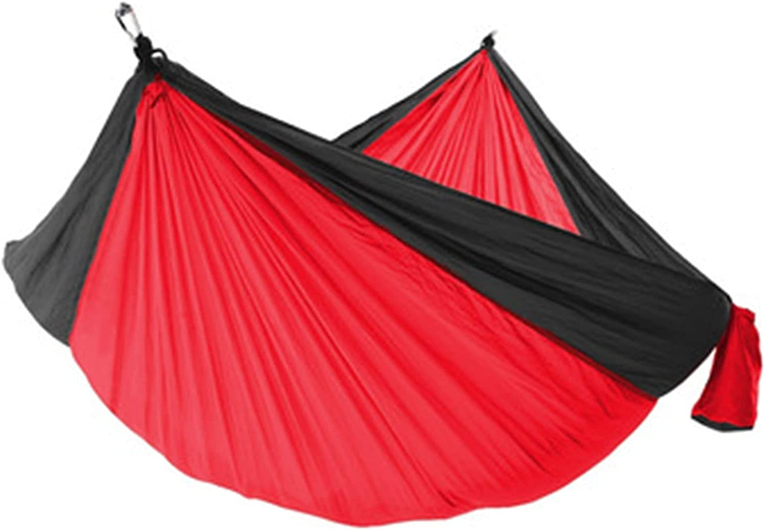 ZWDP Single Camping Hammock with and Ultra-Cheap Deals Adjustable Tree Strap Frisb Max 64% OFF
