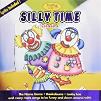 Silly Time Classics/Various