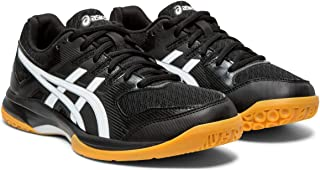 Gel-Rocket 9 Women's Volleyball Shoes