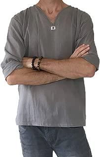Best mens shirts india Reviews