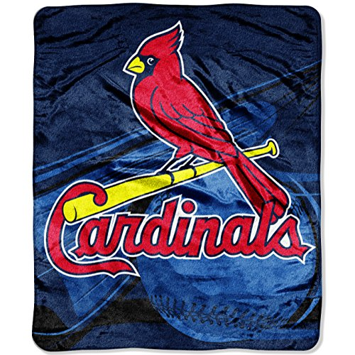 MLB St. Louis Cardinals