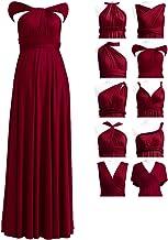 Amazon Com Infinity Dress