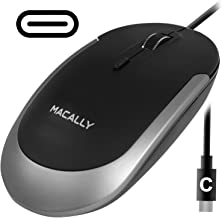 Best mice for macbook air Reviews