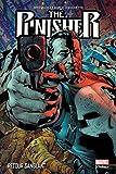 61CKlLkwW0L. SL160  - The Punisher revient, Netflix commande le spin-off de Daredevil