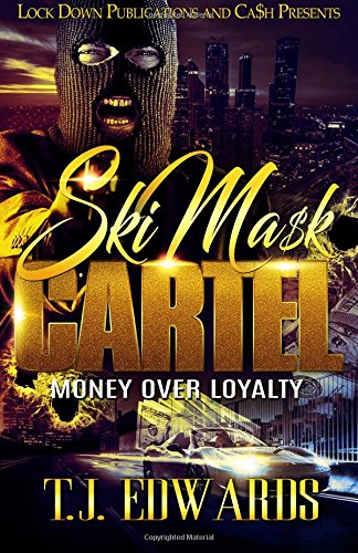 Ski Mask Cartel: Money Over Loyalty