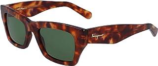 FERRAGAMO Sunglasses SF996S-214-5121