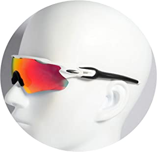 Polarized Cycling Sunglasses Outdoor Sport Cycling Glasses Cycling Goggle Eyewear 5 Lens