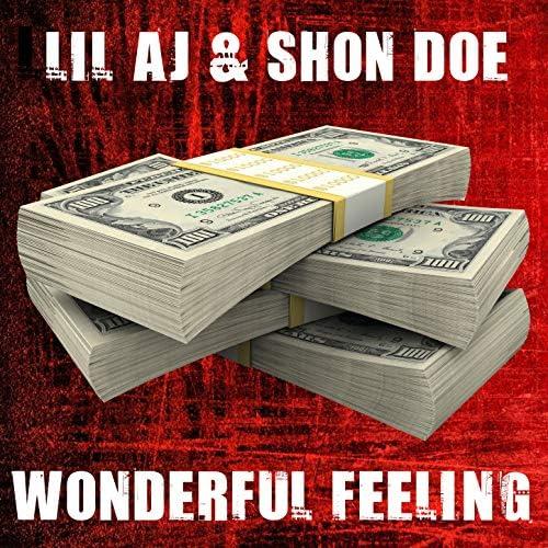 Lil AJ & Shon Doe