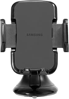 Samsung Galaxy Universal Suction Car Mount Kit for Samsung Galaxy Phones (Discontinued by Manufacturer)