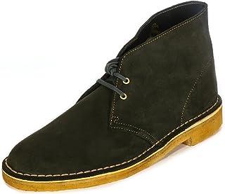 Clarks Originals Desert Boot Desert boots, Homme, 39