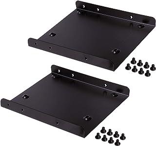 Silicon Power SSD Mounting Bracket Kit 2.5