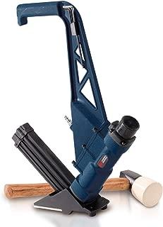 Campbell Hausfeld HY 2-in-1 Flooring Nailer (CHN50399AV)