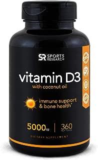 vitashine vegan vitamin d3