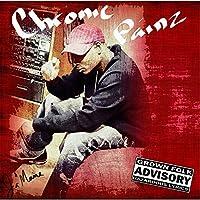 Chronic Painz