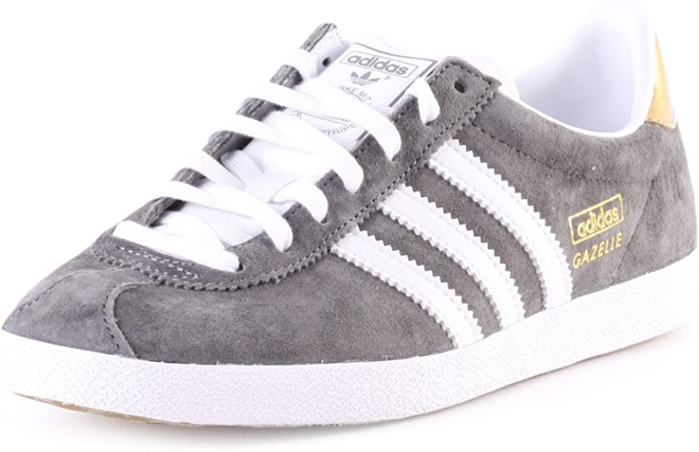 Amazon.com   adidas Originals Women's Low-Top Sneakers   Fashion ...