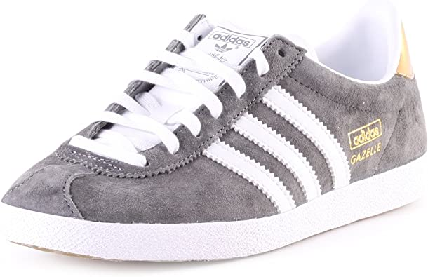 Amazon.com | adidas Originals Women's Low-Top Sneakers | Fashion ...
