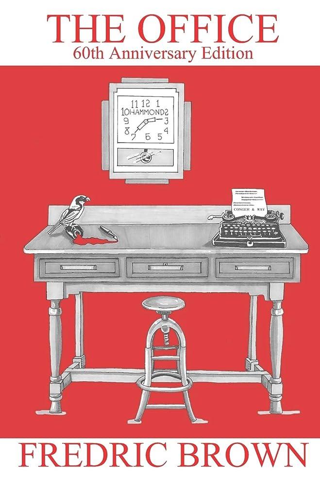 文字通りボート欲望The Office: 60th Anniversary Edition