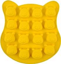 Best pooh cake design Reviews
