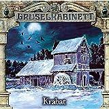 Folge 156: Krabat